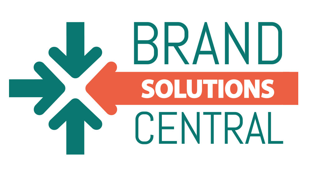 Brand Central Solutions™